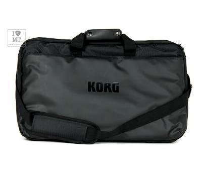 Купить KORG SC-MINILOGUE Чехол для клавишных инструментов онлайн