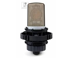 AKG C214 Микрофон