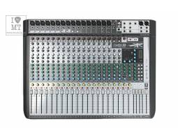 SOUNDCRAFT Signature 22MTK Мікшерний пульт