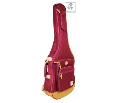 Купить IBANEZ ICB541 WR Чехол для классической гитары онлайн