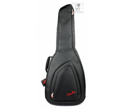 Купить FENDER FA610 DREADNOUGHT GIG BAG Чехол для акустической гитары онлайн