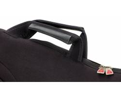 FENDER FB610 ELECTRIC BASS GIG BAG Чехол для бас-гитары
