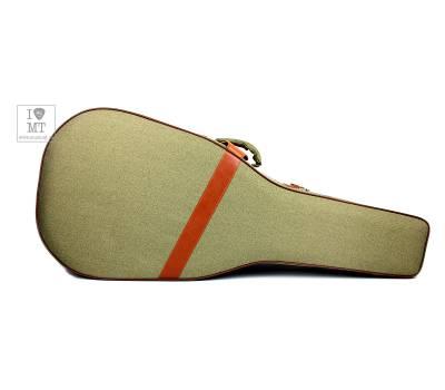 Купить IBANEZ FS40DA Кейс для акустической гитары онлайн