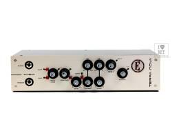 EDEN TN501 Гитарный усилитель