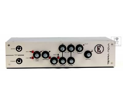 Купити EDEN TN226 Гітарний підсилювач онлайн
