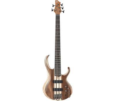 Купити IBANEZ BTB745-NTL Бас-гітара онлайн