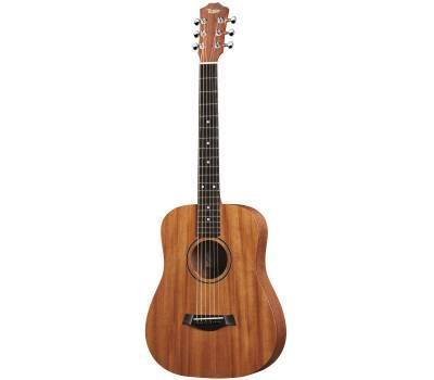 Купить TAYLOR GUITARS BT2 Гитара акустическая онлайн