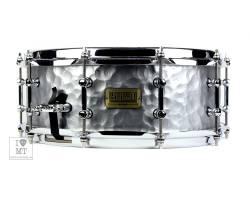 TAMA LST1455H Малий барабан
