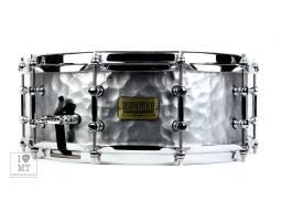 TAMA LST1455H Малый барабан