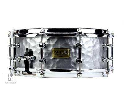 Купить TAMA LST1455H Малый барабан онлайн