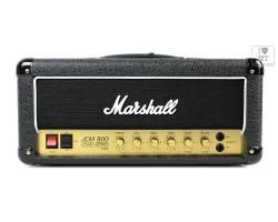 MARSHALL SC20H Гитарный усилитель