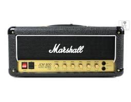 MARSHALL SC20H Гітарний підсилювач