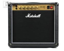 MARSHALL SC20C Гитарный комбоусилитель