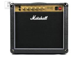 MARSHALL SC20C Гітарний комбопідсилювач