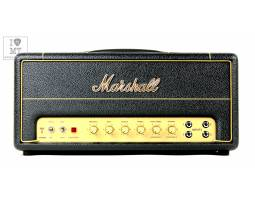 MARSHALL SV20H Гітарний підсилювач