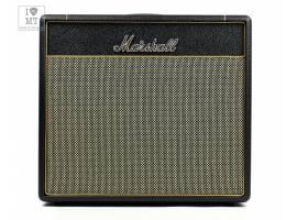 MARSHALL SV20C Гитарный комбоусилитель