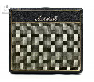 Купити MARSHALL SV20C Гітарний комбопідсилювач онлайн