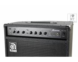 AMPEG BA-112 V2 Гитарный комбоусилитель
