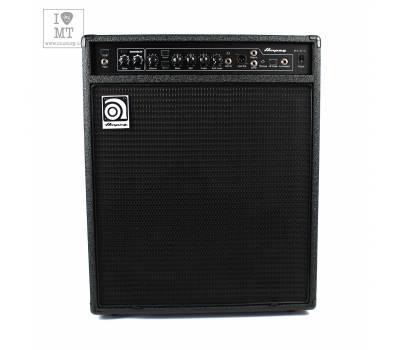 Купити AMPEG BA-210 V2 Гітарний комбопідсилювач онлайн