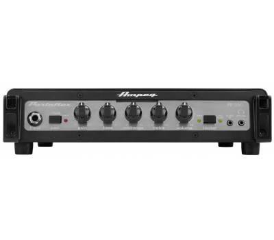 Купить AMPEG PF-350 Гитарный усилитель онлайн