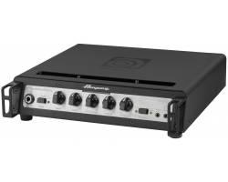 AMPEG PF-350 Гитарный усилитель