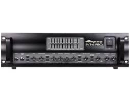 AMPEG SVT-4PRO Гітарний підсилювач