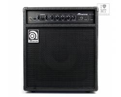 AMPEG BA-110 V2 Гитарный комбоусилитель