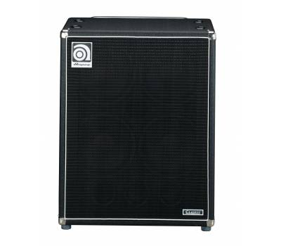 Купить AMPEG SVT-410HLF Гитарный кабинет онлайн