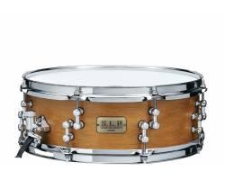 TAMA LHK145-SVH Малий барабан