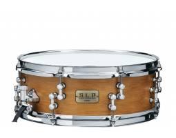 TAMA LHK145-SVH Малый барабан