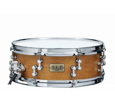 Купить TAMA LHK145-SVH Малый барабан онлайн