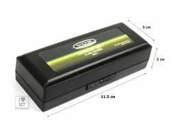 VOX VCH-1-A Губная гармошка