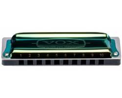 VOX VCH-1-A Губна гармоніка