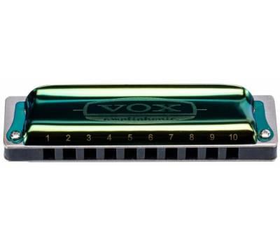 Купить VOX VCH-1-A Губная гармошка онлайн