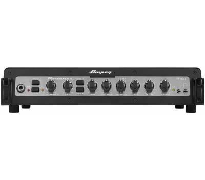 Купить AMPEG PF-500 Гитарный усилитель онлайн