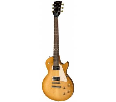 GIBSON 2019 LES PAUL STUDIO TRIBUTE SATIN HONEYBURST Электрогитара