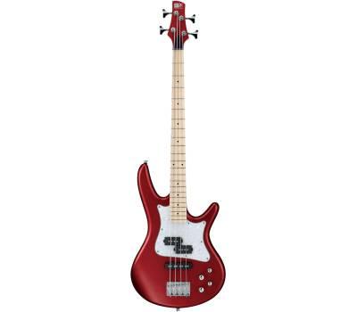 Купить IBANEZ SRMD200 CAM Бас-гитара онлайн