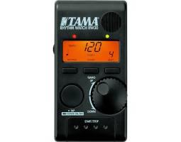TAMA RW30 Метроном