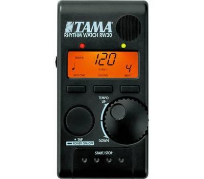 Купить TAMA RW30 Метроном онлайн