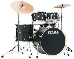 TAMA IE52KH6W-BOW Ударна установка