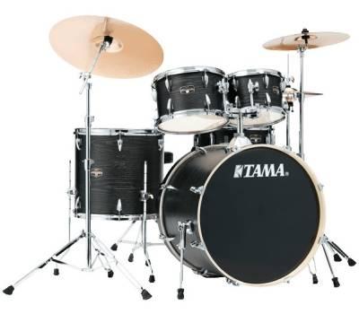 Купить TAMA IE52KH6W-BOW Ударная установка онлайн