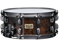 TAMA LGM146-KMB Малый барабан