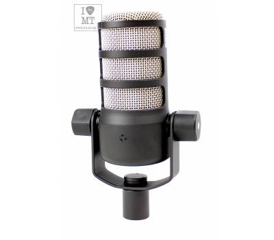 Купить RODE PodMic Микрофон онлайн
