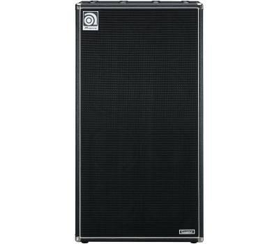 Купить AMPEG SVT-810E Гитарный кабинет онлайн