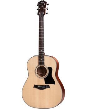 TAYLOR GUITARS 317e Гітара електроакустична