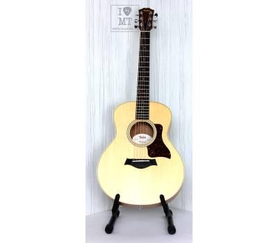 Купить TAYLOR GUITARS GS MINI Гитара акустическая онлайн