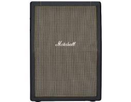MARSHALL SV212 Гитарный кабинет