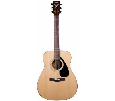 Купить YAMAHA F 310 Гитара акустическая онлайн