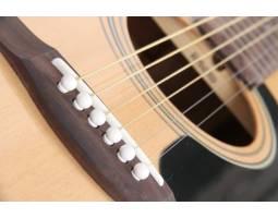 YAMAHA F 310 Гитара акустическая