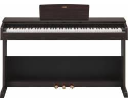 YAMAHA YDP-103R Цифрове піаніно